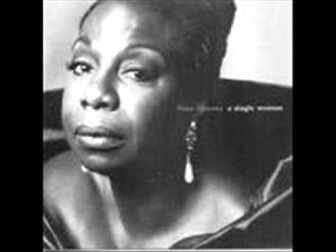 Nina Simone I've Got It Bad ( and that ain't good )