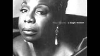 Nina Simone I