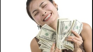 make money online 2015 real way to make 1 000 per day
