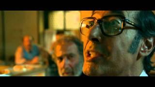IN IHREN AUGEN Offizieller deutscher Trailer (Kinostart 28. Oktober 2010)