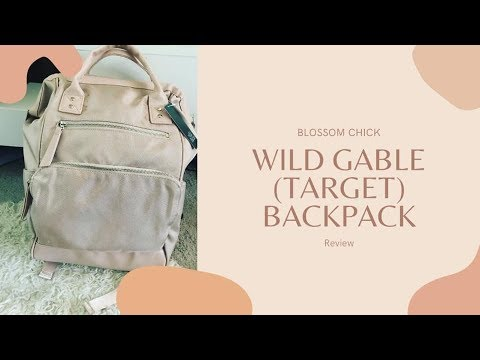 wild-gable-(target)-backpack-review