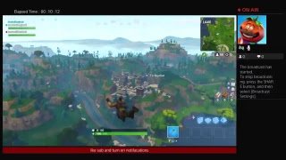 editor needed fortnite battle royale blitz is back pro player /aiming for 100 views