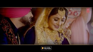 Inder Chahal Sangdi Full Song Gupz Sehra Jaggi Sanghera