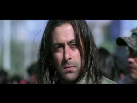 Tere Naam 2 ||Trailer Official 2017 ||  Salman Khan || FanMade