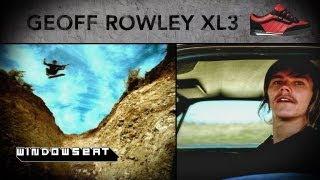 vans geoff rowley xl3