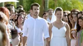 גידי בחתונת השנה