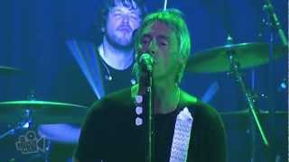 Paul Weller - Pretty Green (The Jam) (Live in Sydney) | Moshcam