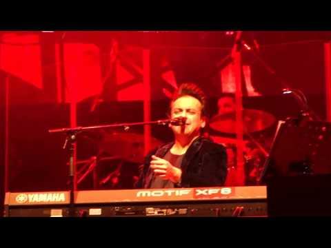 Adnan Sami Live Concert Leicester Nain Se Nain