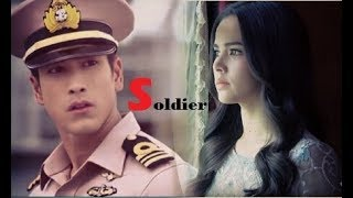 Video Likit ruk ลิขิตรัก The Crown Princess | Soldier download MP3, 3GP, MP4, WEBM, AVI, FLV Agustus 2018