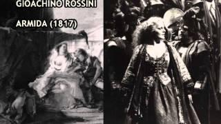 "Katia Ricciarelli-""D"