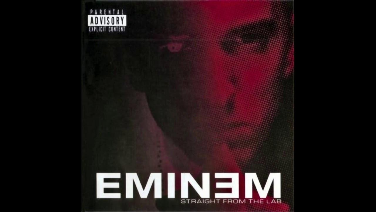 eminem encore album free mp3 download