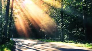 Красивая Музыка для Души на Пианино, Медитативная Успокаивающая Музыка для Сна Малышам