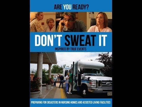 Nursing Home Emergency Preparedness Training Series Videos