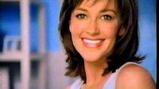 VH1 Commercials 7 2007