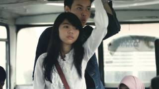Repeat youtube video TV AD OF AWARE TO SEXUAL HARRASMENT CAMPAIGN (BUS VERSION)