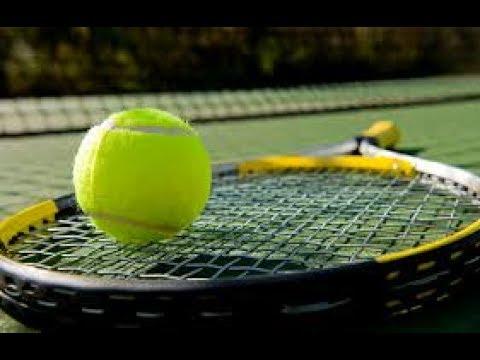 Yamacita (Bra) vs Dutra Da Silva (Bra) live stream 2017 Tennis
