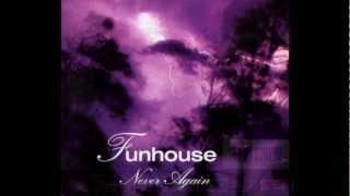 FUNHOUSE - Sea Of Dreams