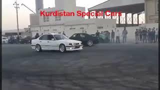 Kurdistan Special Cars 3