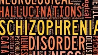 Schizophrenia: My Mind is My Best Friend and My Worst Enemy