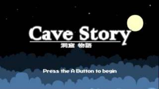 Cave Story OST - Opening Theme