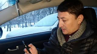 Россия қурилиш объектларига ишчи муҳожирлар етишмаётир