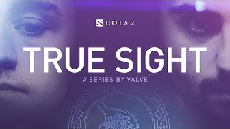 True Sight : The International 2019 Finals