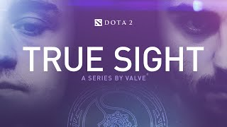 True Sight The International 2019 Finals