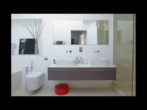 Гигиенический душ для унитаза со смесителем: 38 возможностей комфорта для всей с