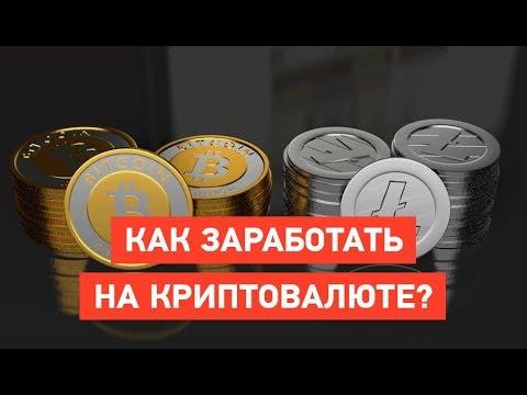 Консультационный и Учебно-Методический Центр аудиторская