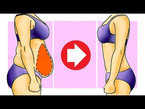 How to Lose Weight Fast in Just 3 Days | Home Remedies for Weight Loss Tips in Tamil