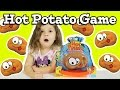 default - Ideal Hot Potato Electronic Musical Passing Game