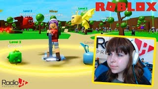 I Need To Stop Playing This Game And Go To School! Roblox Mining Sim