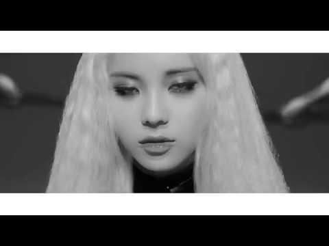 [FMV] LOONA/Odd Eye Circle - Uncover