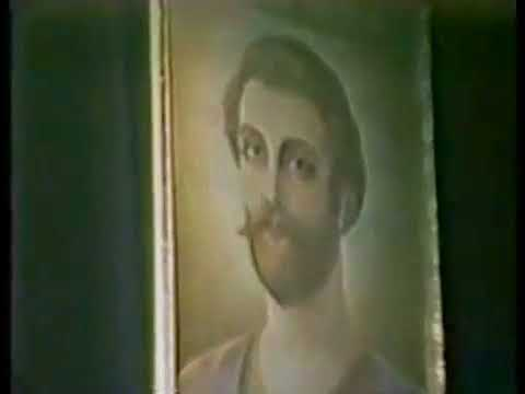 The Immortal Count of Saint Germain Documentary