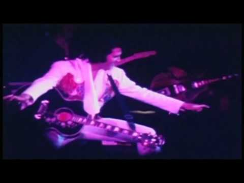 ELVIS LIVE AND RARE 1974 IN FULL HD 1080PI SEE IT TO BELIEVE IT