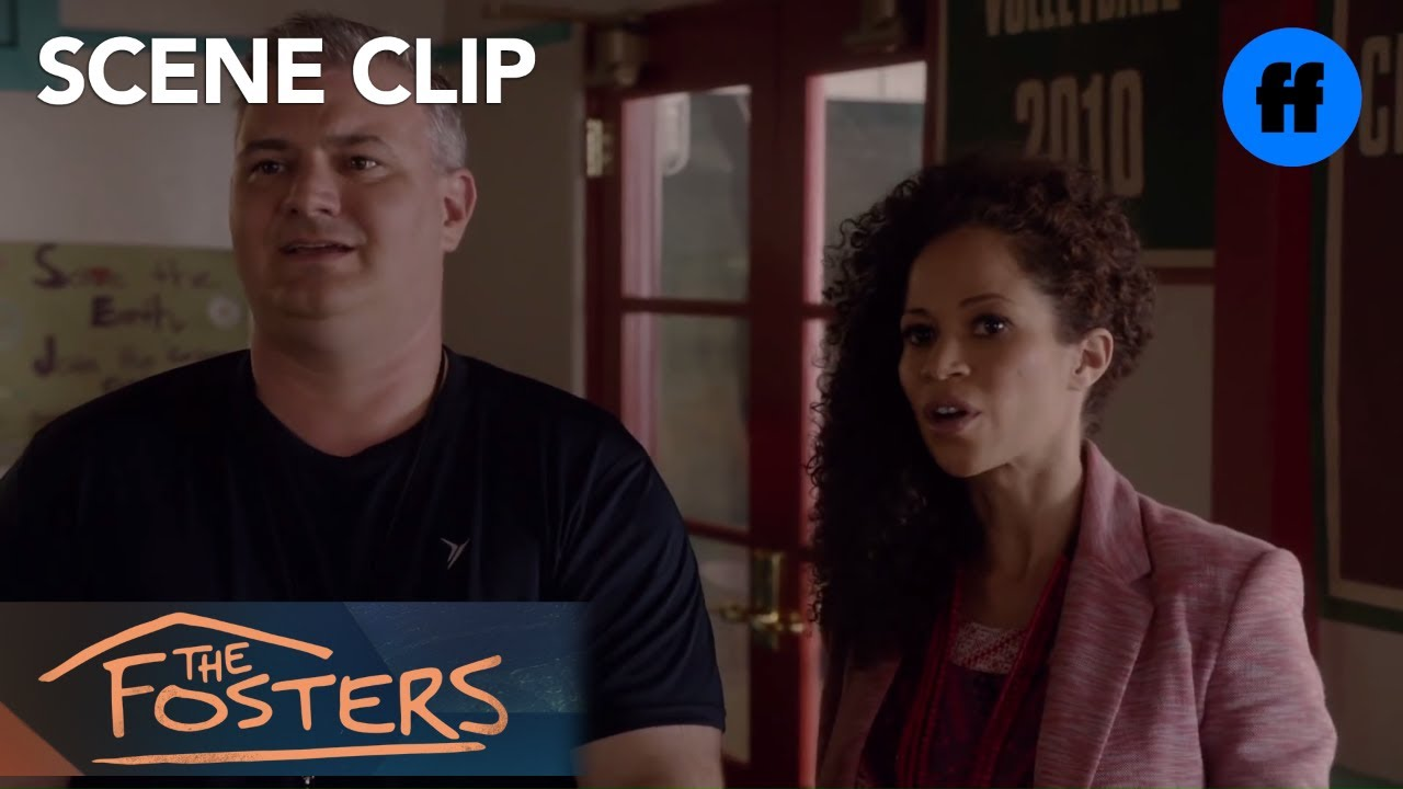 the fosters season 2 episode 22 full episode