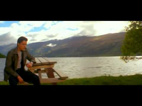 O Sahiba Song Dil Hai Tumhara HD 1080p 4096p   YouTube