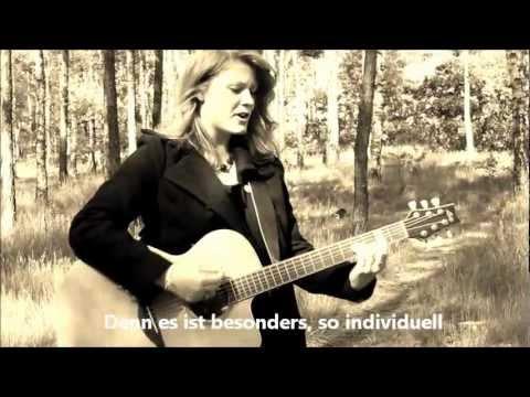Nie bereuen - Lisa Hönig (original song)