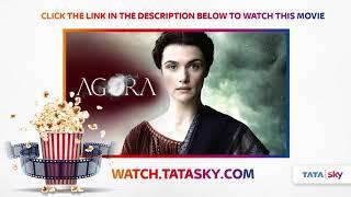 Watch Full Movie - agora