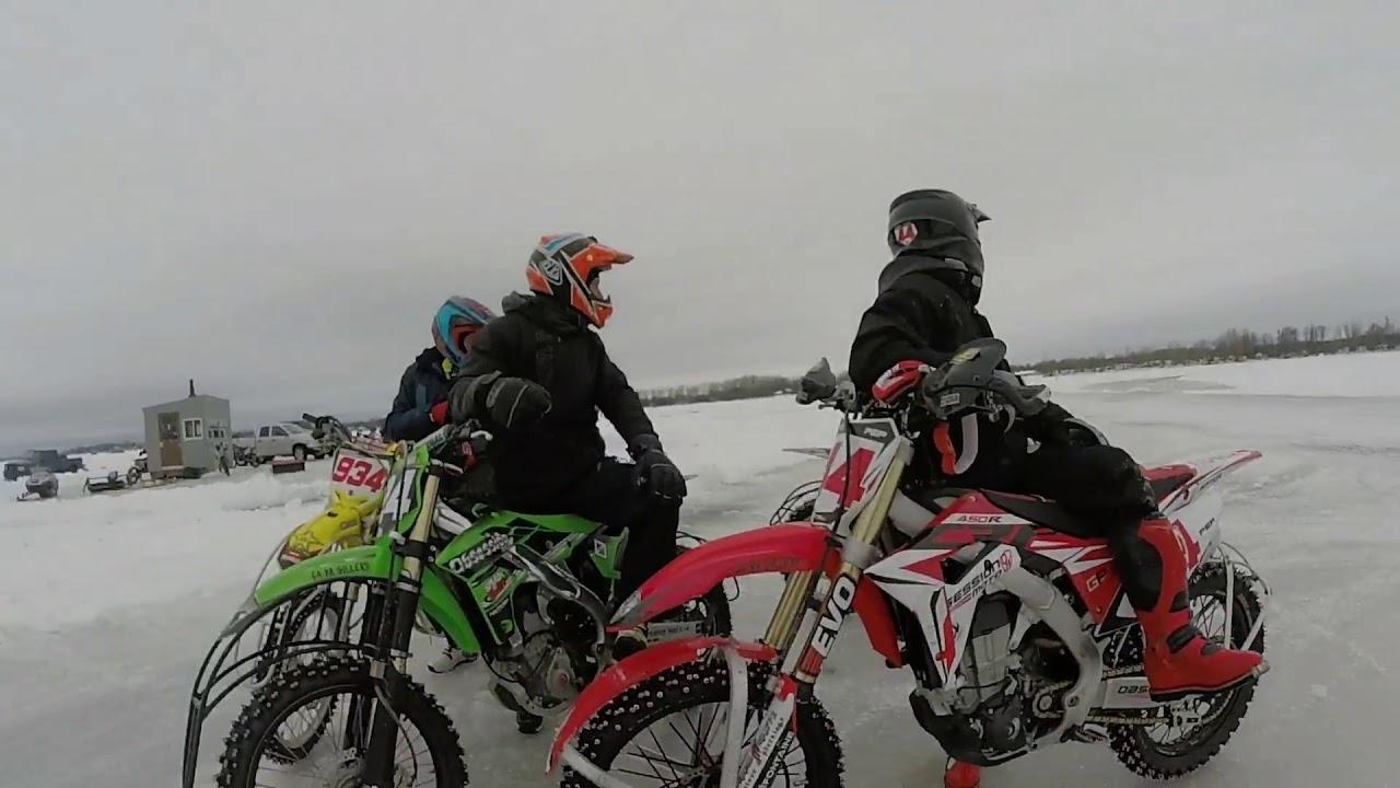 motocross quebec 2018