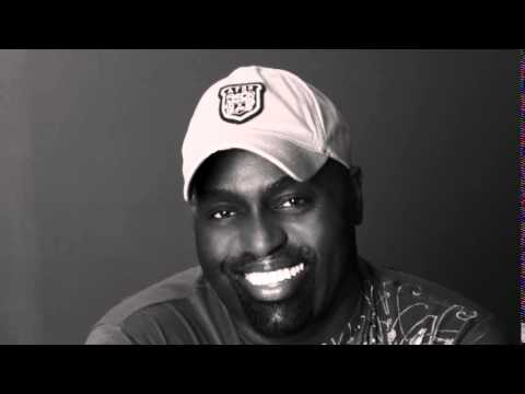 Tribute to Frankie Knuckles by Carl Cox on Global 577 - 11-April-2014