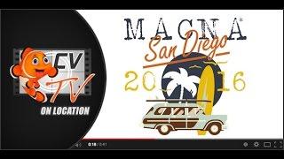 MACNA 2016 Preview