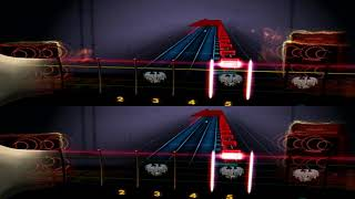 Hope - We Came As Romans - Rocksmith Remastered CDLC - Splitscreen All Parts