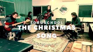 THE CHRISTMAS SONG   Toruschool.com