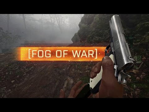 fog of war Directed by errol morris with robert mcnamara, john f kennedy, fidel castro, richard nixon the story of america as seen through the eyes of the former secretary of defense under president john f kennedy and president lyndon johnson, robert mcnamara.