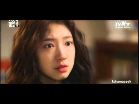 [MV] Flower Boy Next Door OST- Wish It Was You (with Eng Lyrics) Lee Jung