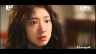 Video [MV] Flower Boy Next Door OST- Wish It Was You (with Eng Lyrics) Lee Jung download MP3, 3GP, MP4, WEBM, AVI, FLV April 2018