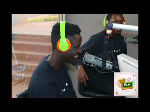 Lil Shaker and Ko-Jo CUE comment on EL leaving BBnz