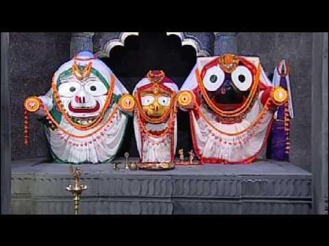Bhaba sagararu karide pari....by Nirupam puhan