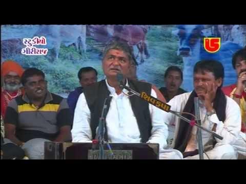 JOKS-01-MANSUKH BHAI  PATEL ( KHILORI VALA )-RANPUR LIVE